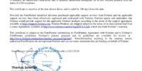 Optimized-Fominov LLC_Fortinet-page-001