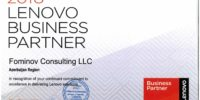 Lenovo 2018 Fominov Consulting LLC certificate 2018-page-001 (1)