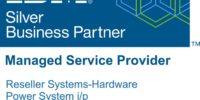 IBM MSP