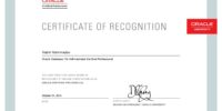 Nazim_12c_OCP_Certificate-page-001
