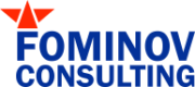FOMINOV Consulting