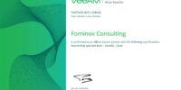 veeam-affiliation-certificate-en2-page-001