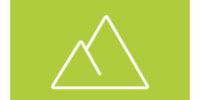 Nutanix tier badges_Scaler - full size