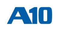 A10-Networks-fcc